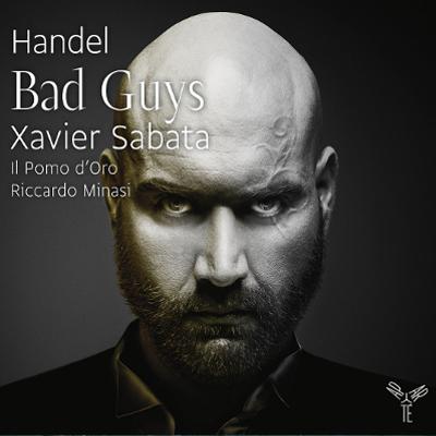 Handel, Bad Guys